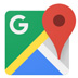 Google Maps San Jose Goodtime Djs